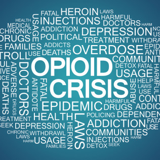 opioid addiction support, baltimore md